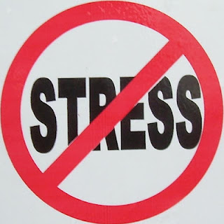 Modern Medicine: Stress is the Root of All Evil